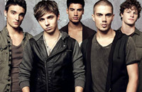 Free Music MP4: The Wanted - Glad You Came Lyrics + MP3