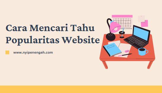 apa itu alexa ranking cara cek ranking alexa indonesia cara menggunakan alexa rank cara cek ranking website cek ranking website di alexa alexa ranking media fungsi alexa
