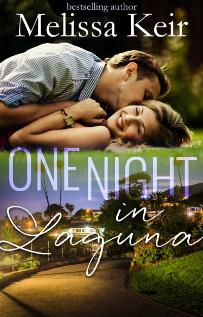 One Night in Laguna
