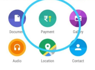 WhatsApp Pay set for phased roll out in India; granted NPCI permission