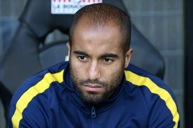 Champions League: Lucas Moura finally reacts to Tottenham's 2-0 defeat to Liverpool, speaks on Pochettino