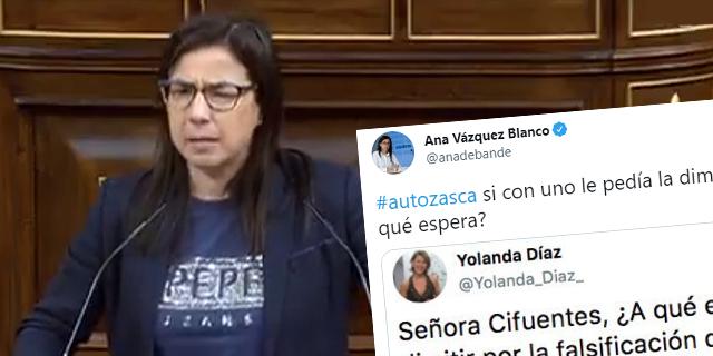 Ana Vázquez Blanco
