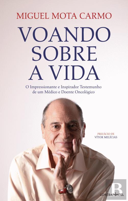 Miguel Mota Carmo