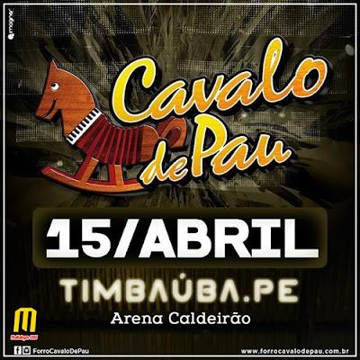 https://www.suamusica.com.br/cavaloarenacaldeirao