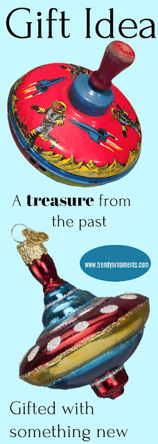 https://merckfamilyoldworldchristmasornaments.blogspot.com/2017/07/gift-idea-treasure-from-past-gifted.html