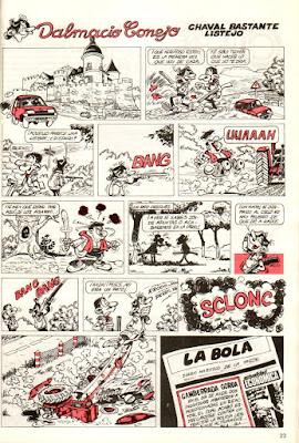 Vida y Luz nº 133 (Abril de 1980)