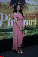 Anushka Sharma with Diljit Dosanjh at Press Meet For Their Movie Phillauri 010.JPG