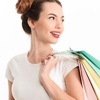 Bony na zakupy za kartę kredytową w BNP Paribas