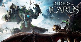 riders%2Bof%2Bicarus.jpg