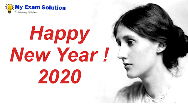 happy new year images hd, happy new year 2020, happy new year quotes,  happy new year wishes 2020,  happy new year shayri,