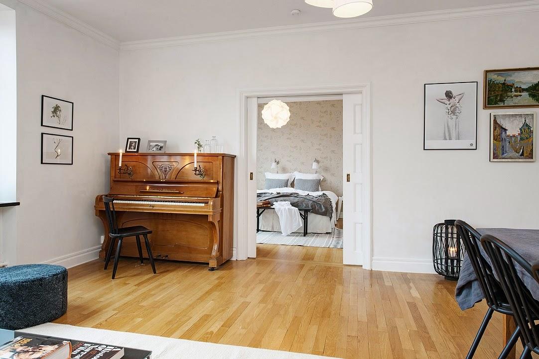 d couvrir l 39 endroit du d cor utiliser le moindre recoin. Black Bedroom Furniture Sets. Home Design Ideas