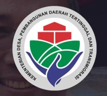 Panduan Daftar Online Pendamping Desa 2017