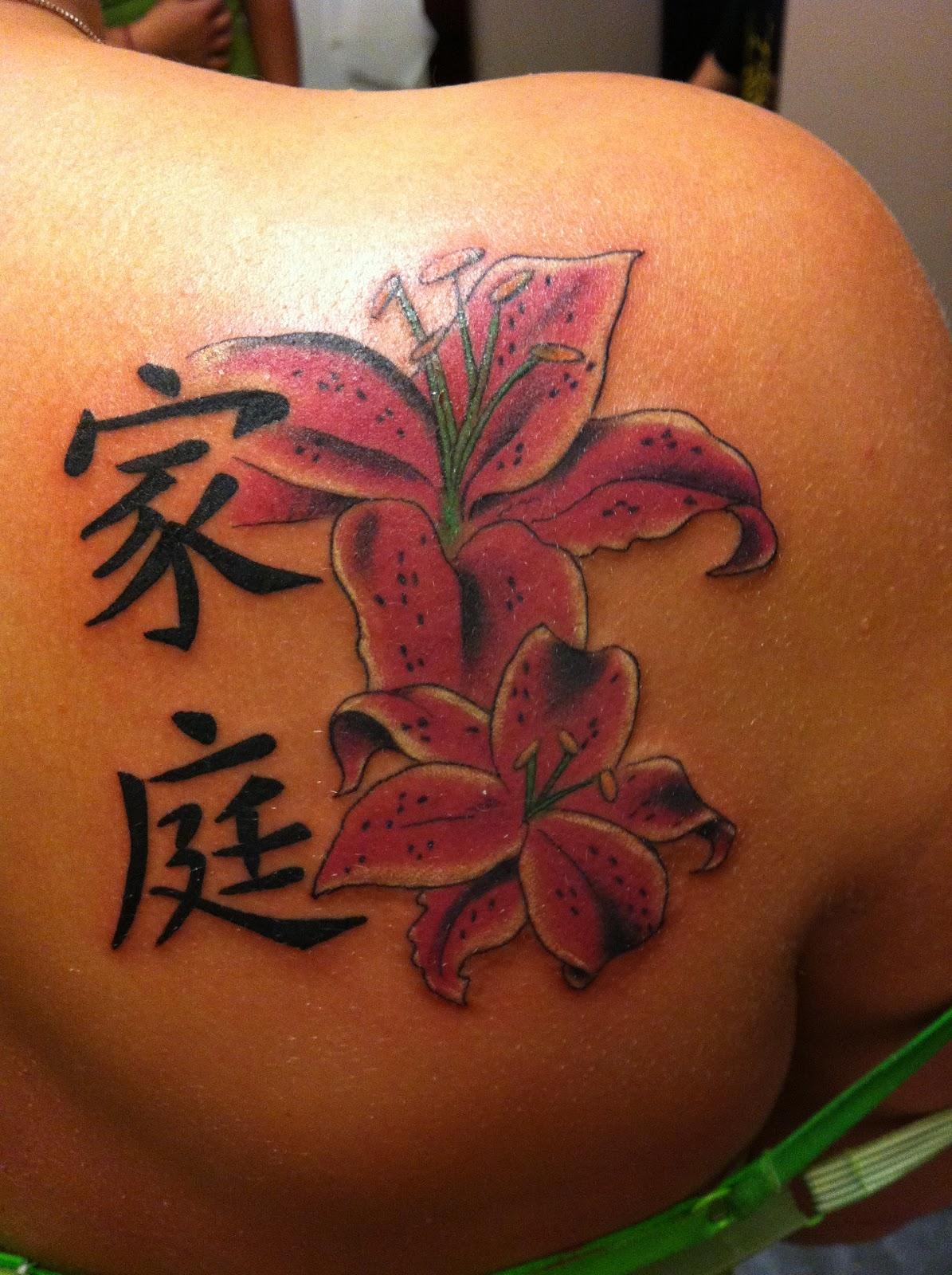 Queen Bee Tattoo Queen Bee Tatto...