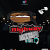 DJ Que - Highway Mixtape Vol.1 [ @officialdj_que @qssmafia ]