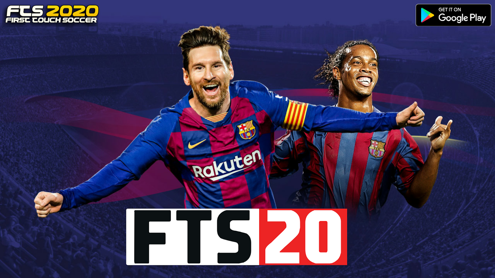 Best Soccer Players 2020.Downlaod Fts 2020 Efootball Pes Edition Best Soccer Game