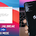iOS 14 Jailbreak Checkra1n Patched [Free Download]