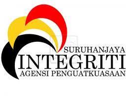 Jawatan Kerja Kosong Suruhanjaya Integriti Agensi Penguatkuasaan (EAIC) logo www.ohjob.info mac 2015