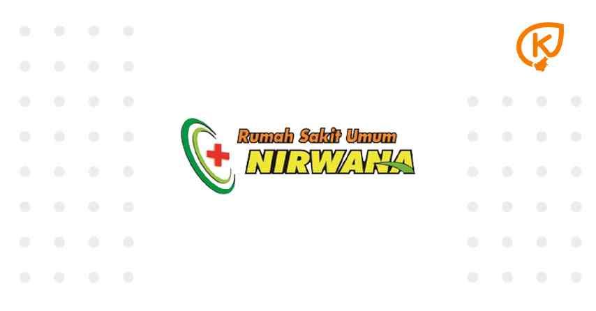 Lowongan Kerja Medis Farmasi RSU Nirwana - Banjarbaru Kalsel - Terbaru 2020