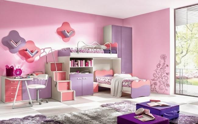 Dormitorios y habitaciones: Diseño y decoración de ...
