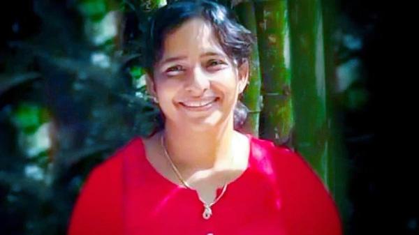 Koodathayi murder; More details about jolly, Kozhikode, Trending, Murder, Crime, Criminal Case, Phone call, Kerala