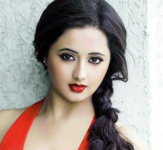 Latest Bhojpuri Actress HD Photos Pics Images Download12