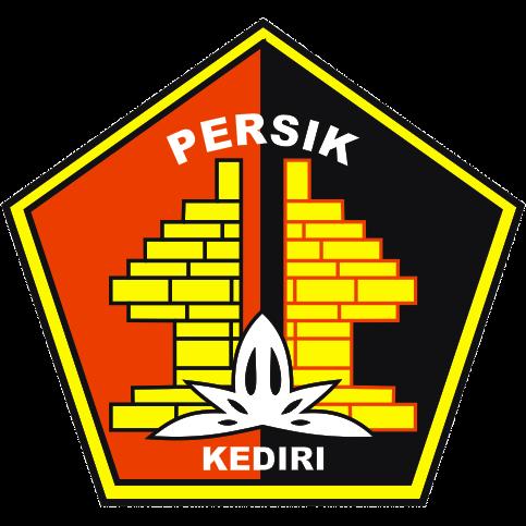 2019 2020 Plantel do número de camisa Jogadores Persik Kediri 2019 Lista completa - equipa sénior - Número de Camisa - Elenco do - Posição