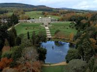 Ireland: A Top Incentive Travel Destination