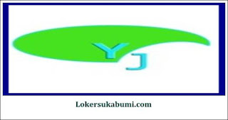 Lowongan Kerja PT Youngjin Javasuka Garment Sukabumi Via Online