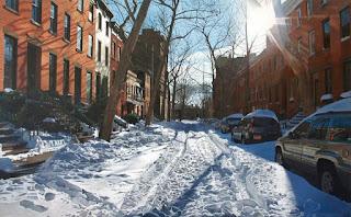 hiperrealismo-paisajes-en-invierno