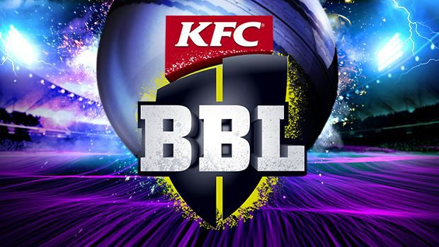 Reasons for South African cricket fans to watch BBL 10
