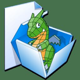 Download Pepakura Designer v4.1.6 Full version