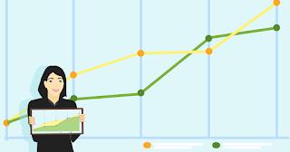 Manfaat Backlink Untuk Blog