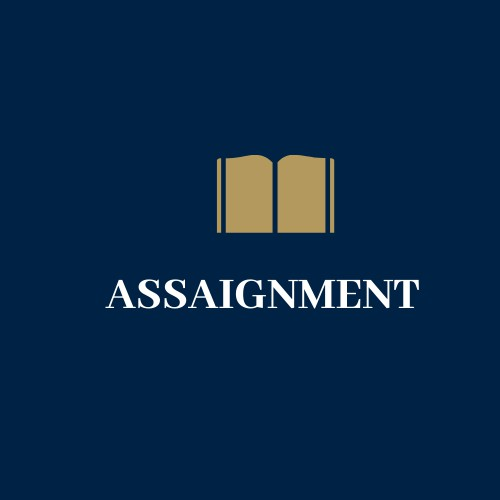 Matter of assignment submission