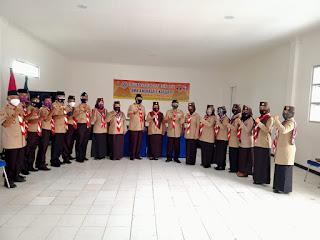 KMD Kwarran Kalijati 2020