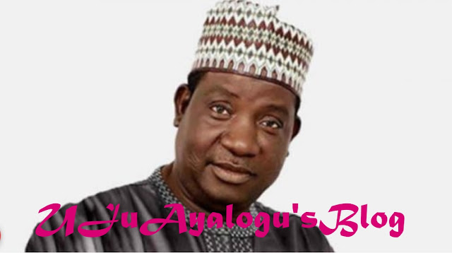 Breaking: Governor Lalong denies secret deal with herdsmen, rejects cattle colonies in Plateau state