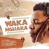 Eliseu Meneses - Wakanguara [Rumba] (2o19) - [WWW.MUSICAVIVAFM.COM]