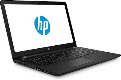HP 15-bw059ns