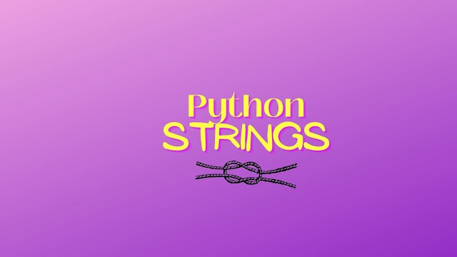 Python String Comparison Top Ideas