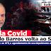 Ricardo Barros volta ao STF para ser ouvido na CPI antes do recesso