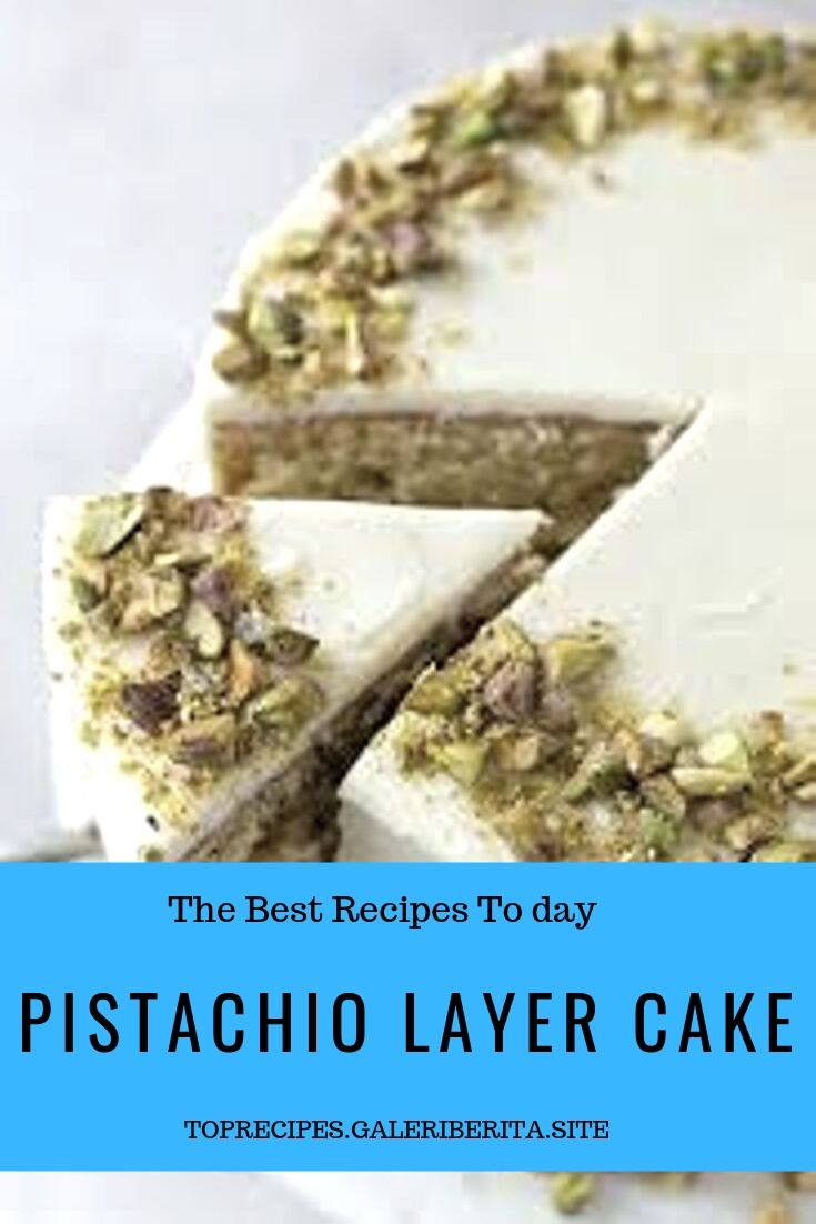 Pistachio Layer Cake | chocolatechip Cookies, peanut butter Cookies, easy Cookies, fall Cookies, Christmas Cookies, snickerdoodle Cookies, nobake Cookies, monster Cookies, oatmeal Cookies, sugar Cookies, Cookies recipes, m&m Cookies, cakemix Cookies, pumpkin Cookies, cowboy Cookies, lemon Cookies, brownie Cookies, shortbread Cookies, healthy Cookies, thumbprint Cookies, best Cookies, holiday Cookies, Cookies decorated, molasses Cookies, funfetti Cookies, pudding Cookies, smores Cookies, crinkle Cookies, glutenfree Cookies, cream cheese Cookies, redvelvet Cookies, coconut Cookies, vegan Cookies, gingerbreadCookies, almondCookies, #Cookiesdrawing #easterCookies #Cookiesachocolatechips #Cookiesaroyalicing #Cookiesbchocolatechips #Cookiesbpeanutbutter #Cookiesbroyalicing #Cookiescchocolatechips #Cookiesdchocolatechips #Cookiesdpeanutbutter #Cookiesgglutenfree #Cookiesgchocolatechips #Cookiesichocolatechips #Cookiesibaking #Cookieskchocolatechips #Cookieskpeanutbutter #Cookieslchocolatechips #Cookiesmchocolatechips #Cookiesmpeanutbutter #Cookiesmglutenfree