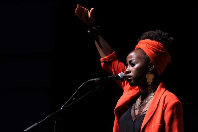 Aiza Ntzibarikure