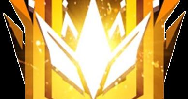 Gambar Mentahan Logo Ff Keren Gambar Ff