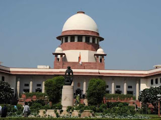 cbse-says-neet-results-will-be-out-by-june-26-as-apex-court-stays-madras-hc-directive