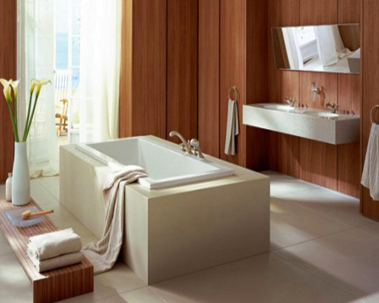 Dz fashion - Design salle de bain algerie ...