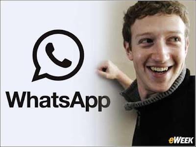 whatsapp-extends-dealine-2020