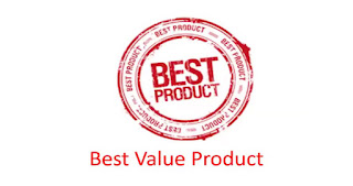 leadsark - best value product
