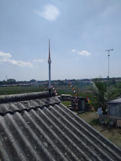 Cibadak, Kec. Tanah Sereal, Kota Bogor, Jawa Barat, Indonesia