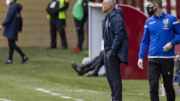 """Pellicer - Málaga -: """"Soñamos despiertos, pero sabemos las adversidades que tenemos"""""""