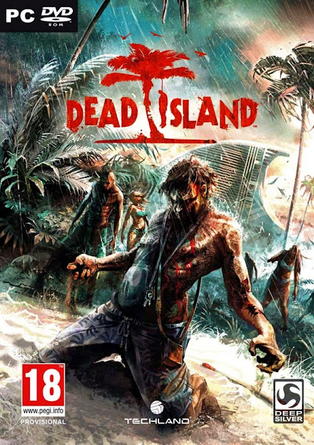 Dead-Islan-Download-Free-Game-Cover