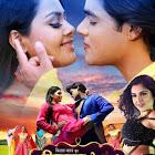 Dil Lagal Dildar Se webseries  & More